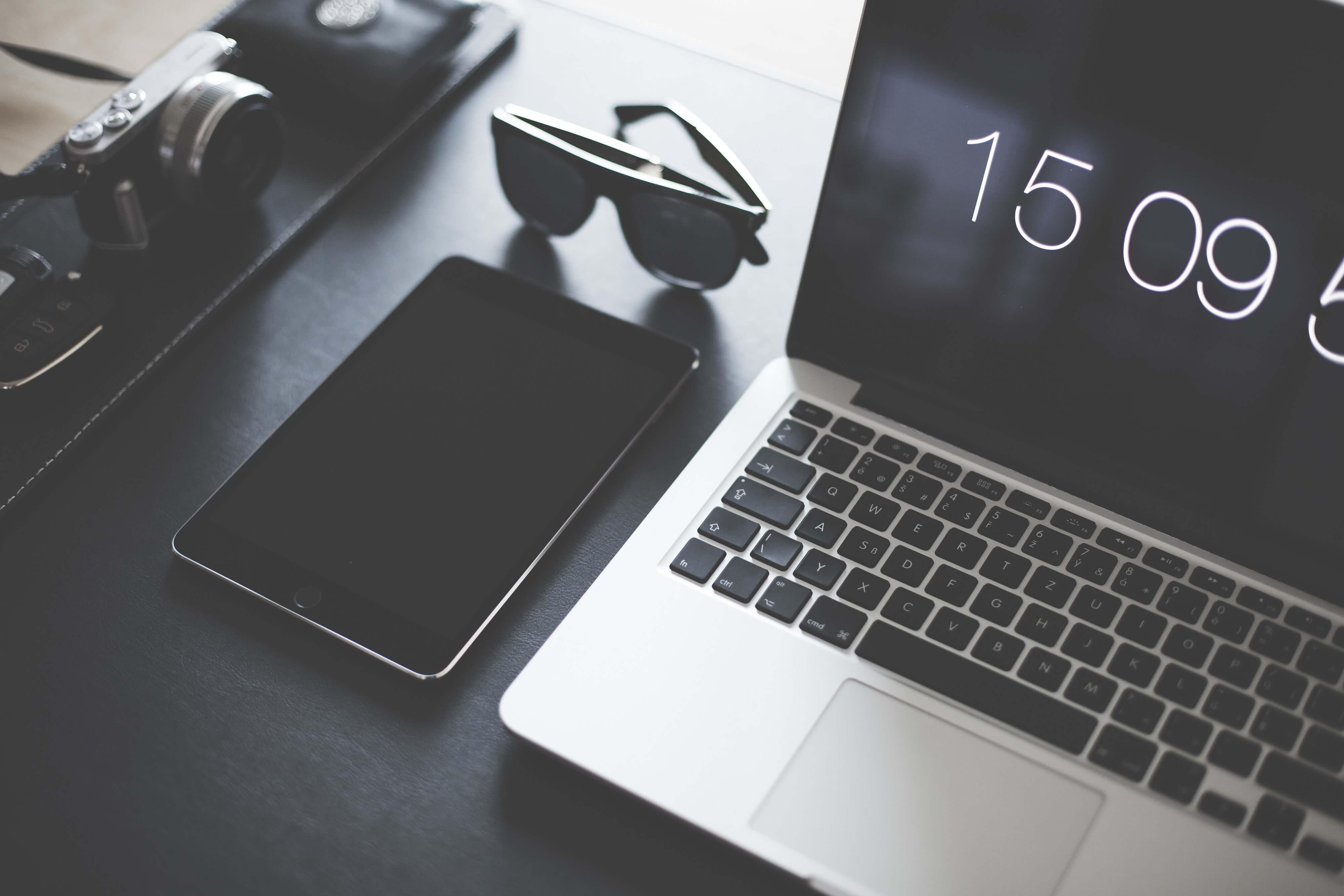 Diseño y programación web WordPress