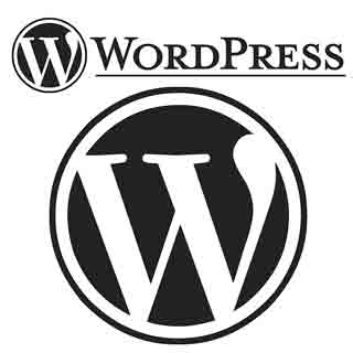 ¿WordPress o Página Web Programada?