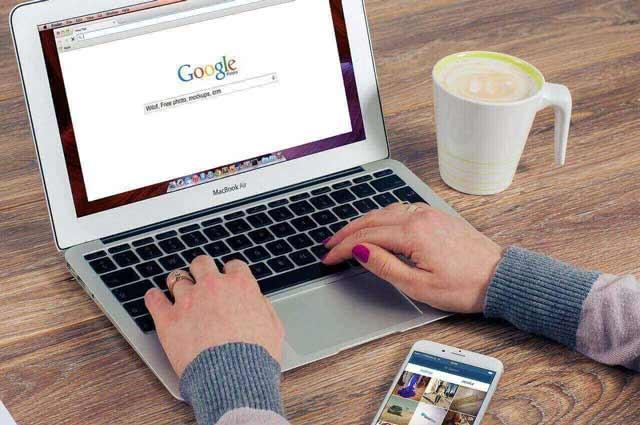 digitalclick aldaia, sitios web, sitios web low cost, páginas web low cost, Apps, telecomunicaciones, redes sociales low cost, redes sociales economicas, redes sociales baratas, páginas web baratas, páginas web económicas, digitalclick-aldaia
