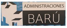 administraciones barú