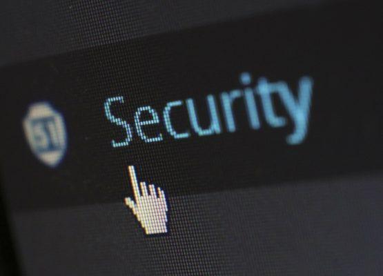 Cómo hacer una copia de seguridad en WordPress de forma fácil y segura
