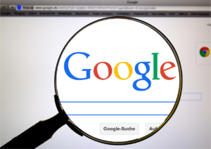 página-web-digitalclick-seo-posicionamiento-google